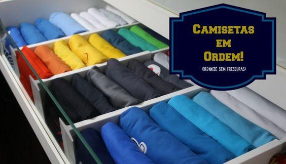 camisetas-gaveta