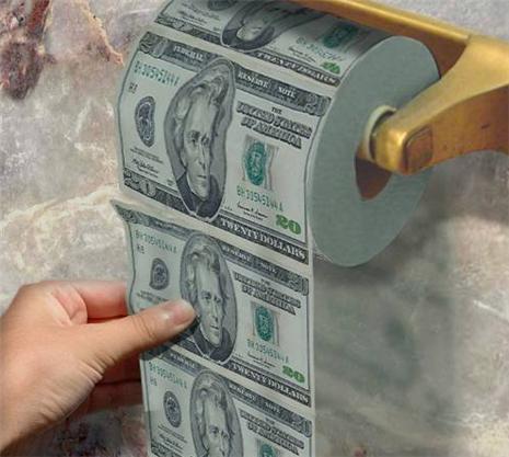 dinheiro-papel-higienico