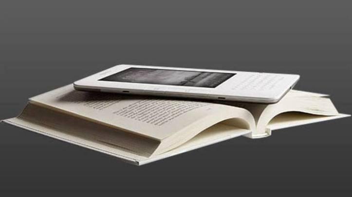 livro-fisico-livro-digital
