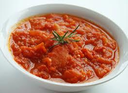 molho-de-tomate
