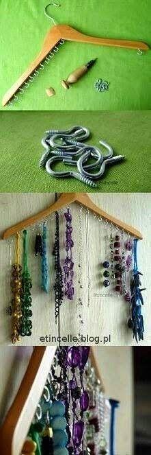 organizando-bijus