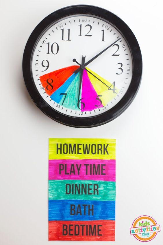 relógio-pras-crianças
