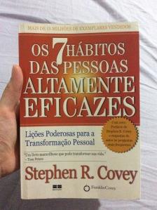 os-7-hábitos-das-pessoas-altamente-eficazes