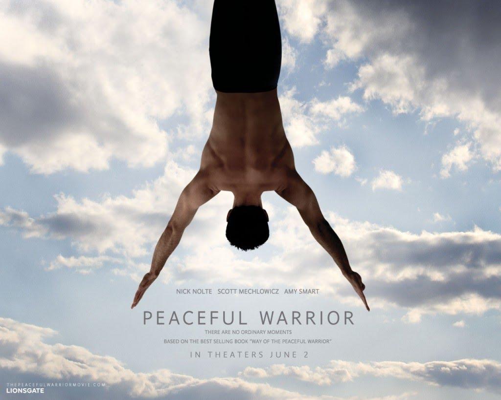peaceful-warrior