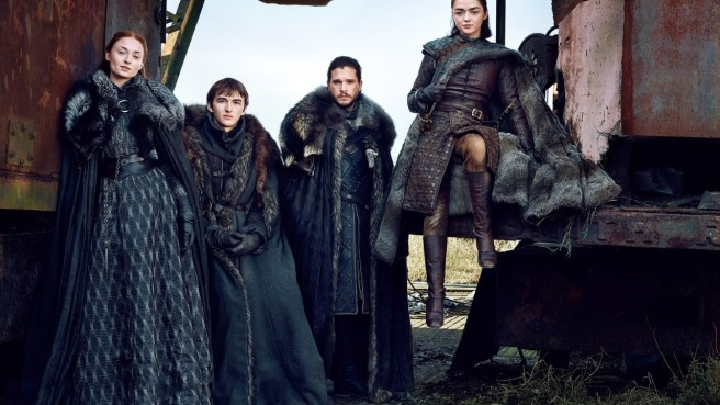 7-temporada-game-of-thrones