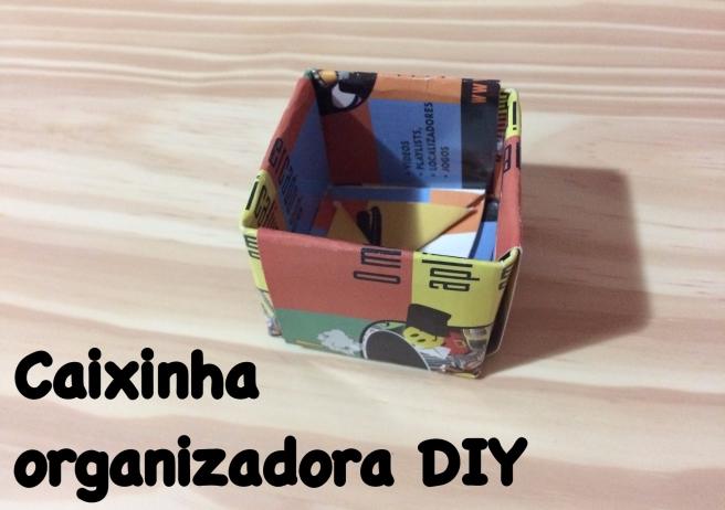 caixinha-DIY