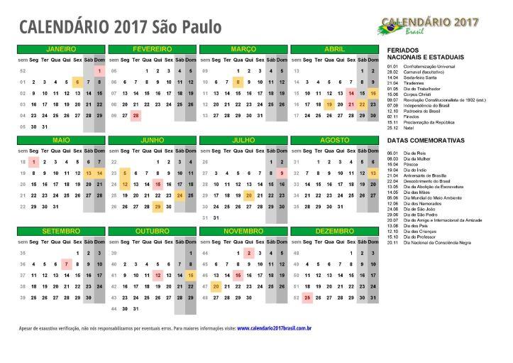 calendario-2017-São Paulo-m