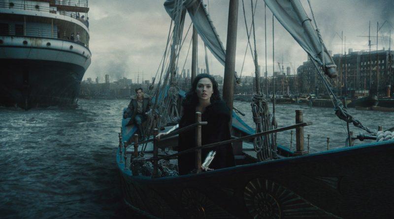 mulher-maravilha-barco-blogmilabueno