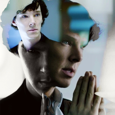 Sherlock-3-sherlock-on-bbc-one-blogmilabueno