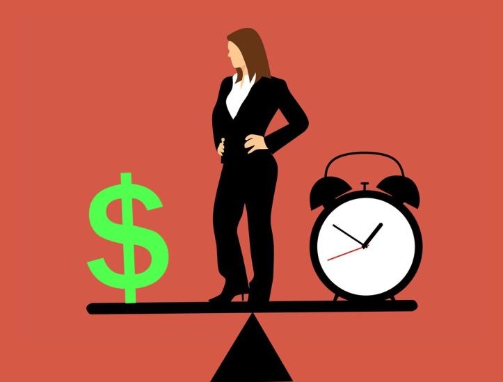 Tempo-e-dinheiro-blog-mila-bueno