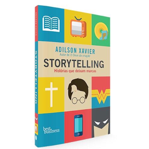 Livro-storytelling-Blog-mila-bueno