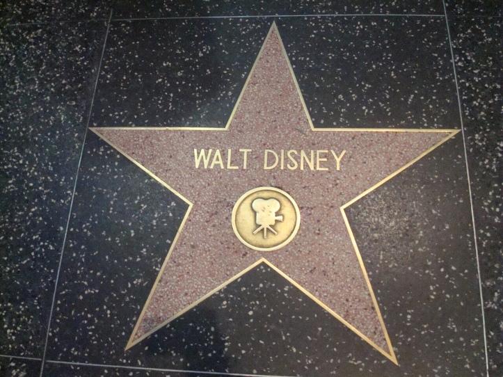 Walt-disney-Storytelling-blog-mila-bueno