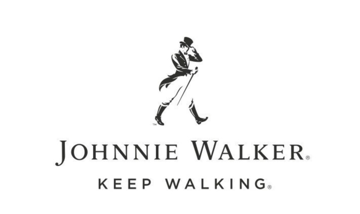 Johnnie-walker-Storytelling-blog-mila-bueno
