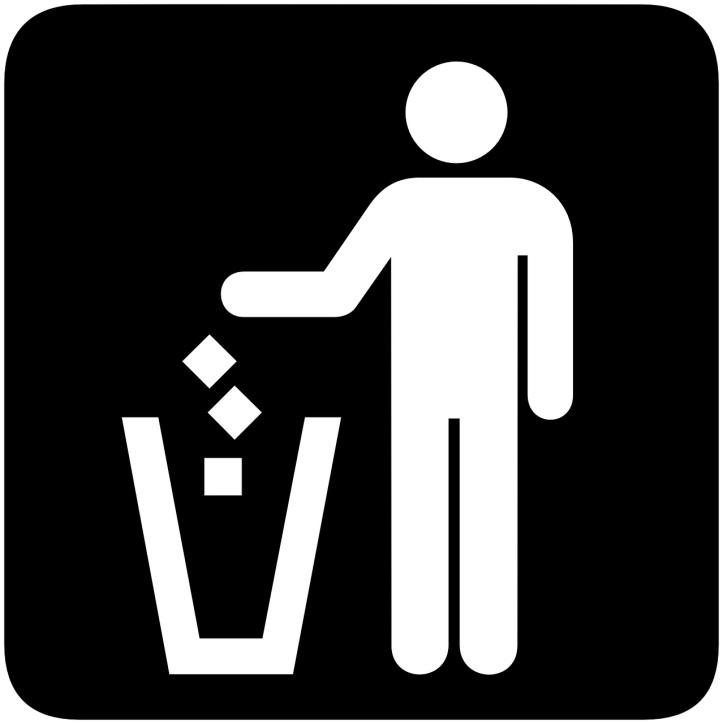 Lixo-blog-mila-bueno
