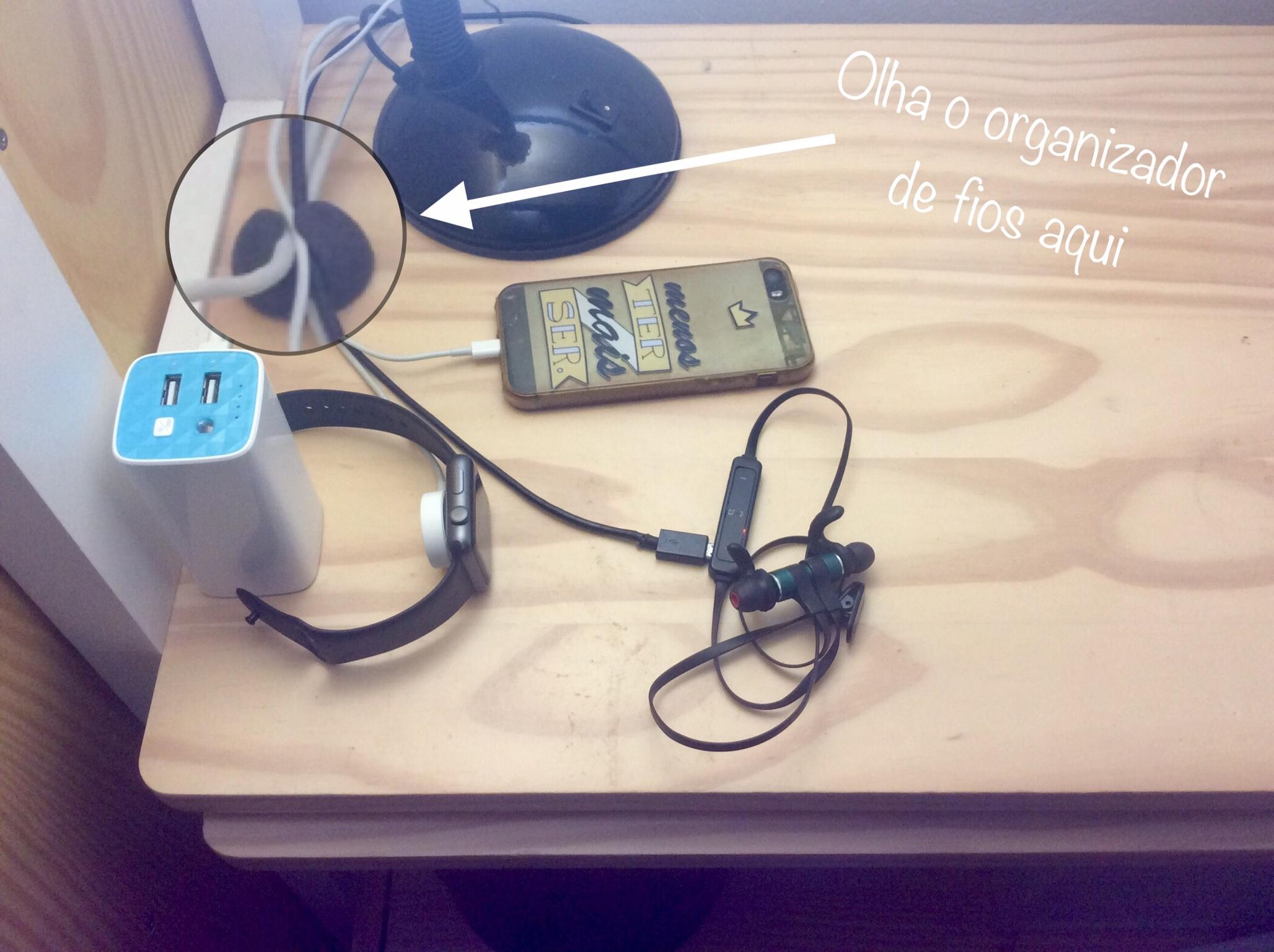 Estação-de-carregamento-blog-mila-bueno