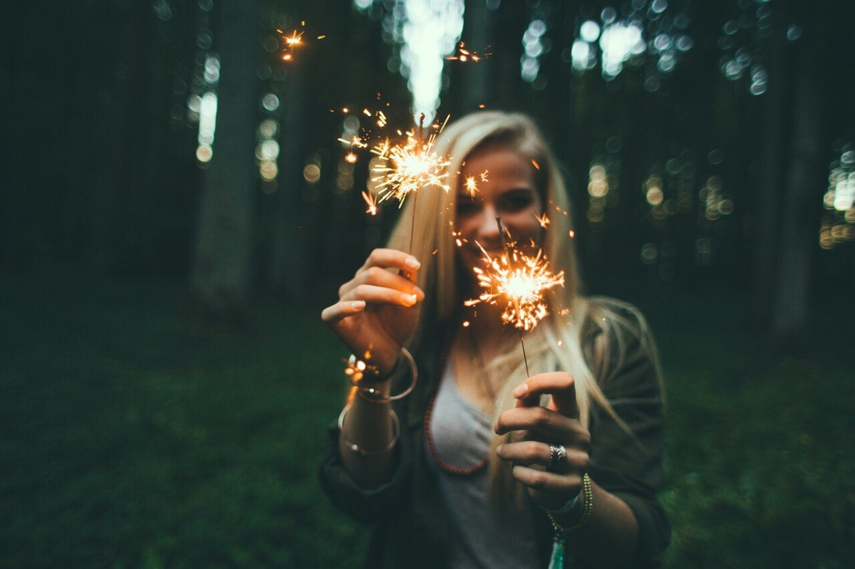 3 motivos para você começar a celebrar suas pequenas vitórias
