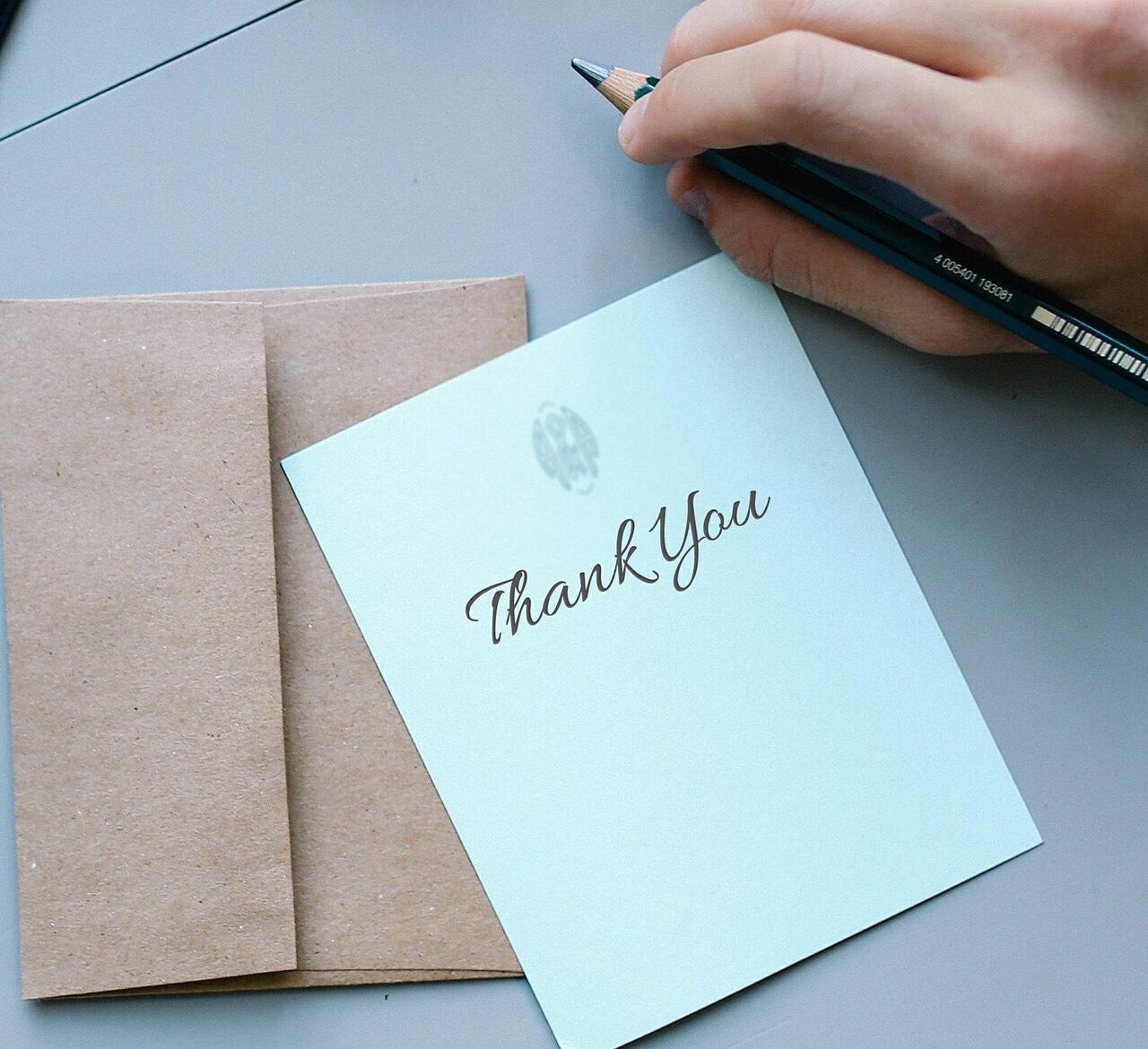 Lista-de-gratidão-blog-mila-bueno