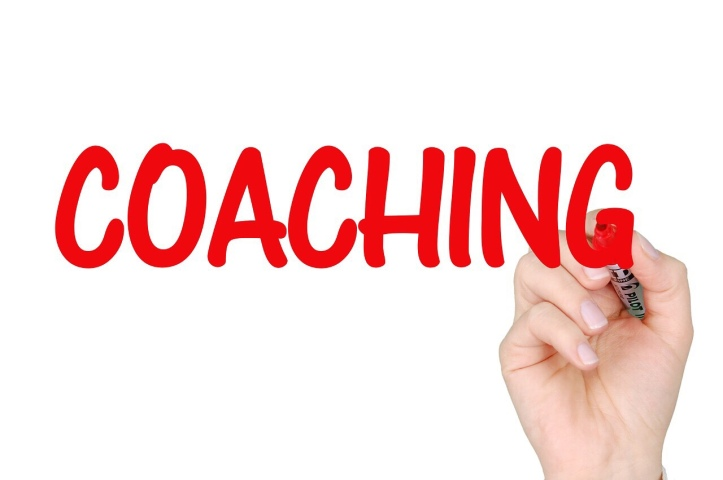 Coaching-blog-mila-bueno